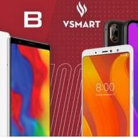 Cùng cấu hình, sao VSmart có thể bán rẻ hơn BPhone nhiều thế?