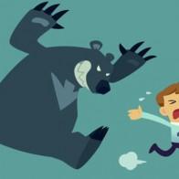 """Mất bao lâu để chứng khoán Mỹ ra khỏi """"thị trường con gấu""""?"""