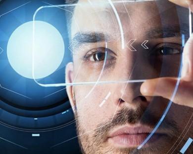 Sony sắp ra cảm biến laser mới, vượt xa Face ID của Apple