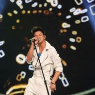 Công bố dàn nghệ sỹ Việt Nam tham dự giải thưởng truyền hình Châu Á lần thứ 23