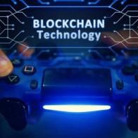 Dự án Game Blockchain nửa năm tuổi của Việt Nam muốn vươn ra thế giới