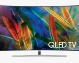 6 TV OLED tốt nhất