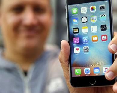 Cảm thấy chiếc iPhone của mình ì ạch bất thường, đây là cách bạn có thể tăng tốc nó dễ dàng