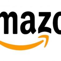 Dù lãi 11,2 tỷ USD, Amazon vẫn không phải đóng thuế liên bang năm 2018