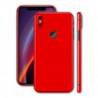 iPhone XS và XS Max bản màu đỏ có thể ra mắt vào cuối tháng 2