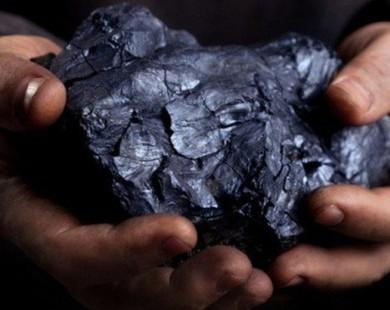Trời ơi tin được không: Chúng ta có thể biến CO2 quay ngược thành than với một cái giá rẻ mạt