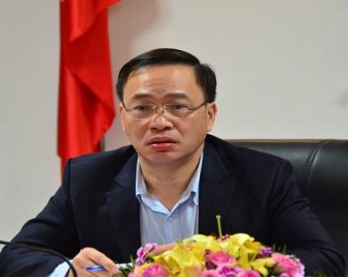 Tăng giá điện 8,36%, Bộ Công Thương nói gì?