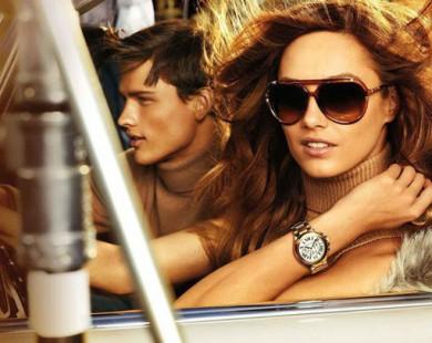 """Đây là lý do Thế giới Di động nhắm tới bán đồng hồ: Thị trường 748 triệu USD nhưng """"bát nháo"""", biên lãi gộp tới 70%, các đối thủ PNJ và Doji chủ yếu mạnh về đồng hồ nữ"""