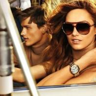 Đây là lý do Thế giới Di động nhắm tới bán đồng hồ: Thị trường 748 triệu USD nhưng