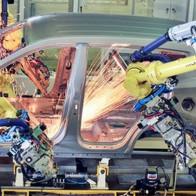 Giá ô tô sẽ giảm khi thuế tiêu thụ đặc biệt giảm?