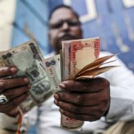 Những đồng tiền tệ nào trở nên