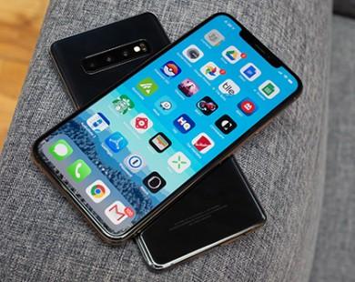 Điện thoại đã đội giá từ 200 lên 2.000 USD thế nào?