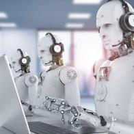 """Robot đòi nợ """"hăng hái"""" gọi người mắc nợ đến 1.800 lần"""