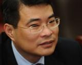 """S&P nâng hạng tín nhiệm Việt Nam: Nhìn lại """"bồ thóc"""" và đòn bẩy"""