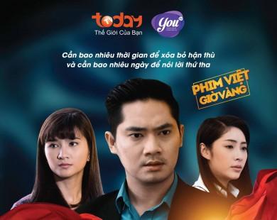 """""""Hồn lụa"""" - Bộ phim thể hiện sự cạnh tranh khốc liệt của ngành lụa Việt Nam lên sóng màn ảnh nhỏ"""