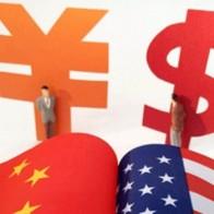 Thương chiến Mỹ - Trung: Ai đang lũng đoạn thị trường tài chính toàn cầu?