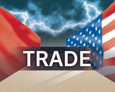 20% công ty Mỹ tại Trung Quốc tính rời đi vì lo sợ thuế quan tăng cao