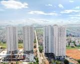 """Toà M1 - Mipec City View gây """"sốt"""" trước thềm mở bán"""