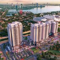 Vốn FDI tăng phi mã, bất động sản Tây Hồ hưởng lợi