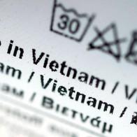 'Made in Vietnam', hiểu sao cho đúng?