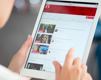 Mất tỷ USD thuế với YouTube, Google...: Ai sẽ đứng ra đánh thuế?