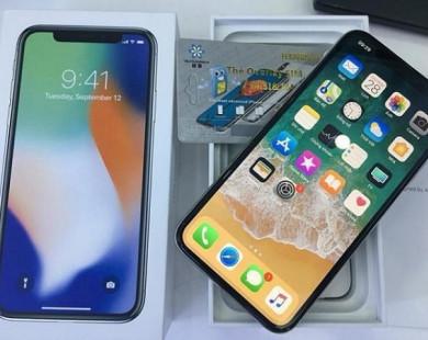 iPhone lock Mỹ bất ngờ được 'lên đời' quốc tế miễn phí tại Việt Nam