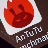 Vsmart Live lần đầu lọt vào bảng xếp hạng top 10 smartphone tầm trung có hiệu năng mạnh nhất của Antutu