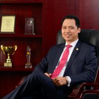 Hội Đồng Quản Trị MSB bổ nhiệm nhân sự cấp cao vào vị trí Phó Chủ tịch thường trực HĐQT & Tổng Giám đốc
