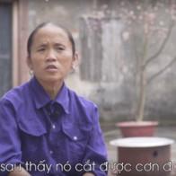 """Hơn 60 """"nồi bánh chưng"""", Bà Tân Vlog sử dụng TPBVSK Bách Niên Vương để bảo vệ sức khoẻ xương"""