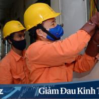 Bộ Công Thương: Tiền điện sinh hoạt sẽ giảm tại các kỳ hóa đơn tháng 5-6-7