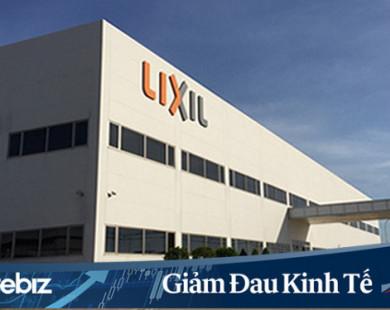 Công ty nhà người ta: Một doanh nghiệp tại Đồng Nai vừa tặng mỗi nhân viên 11 triệu đồng vượt khó do Covid-19