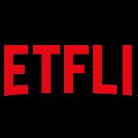 Nhiều người bị lừa vì mua tài khoản Netflix giá rẻ