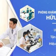 Phòng khám Đa khoa Hữu Thọ - Nơi bạn đặt niềm tin để bảo vệ sức khỏe