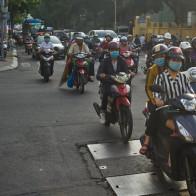 Forbes: Các công ty Mỹ nên cân nhắc lại việc đầu tư vào các thị trường mới nổi, nhưng Việt Nam vẫn là lựa chọn tốt