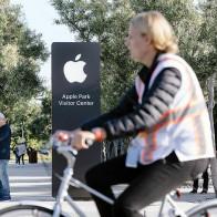 Kỹ sư công nghệ đang 'rời bỏ' Thung lũng Silicon
