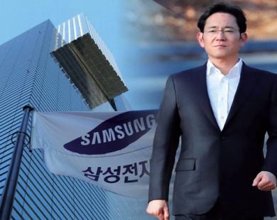 """""""Thái tử"""" Samsung đến Việt Nam: Cơ hội nào cho thị trường Việt sau đợt thoái lui ở Trung Quốc?"""