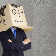 Người hướng nội có lợi thế nào khi bán hàng?