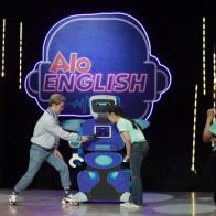 AloEnglish mùa đầu tiên: Những dấu ấn khó quên trong lòng khán giả