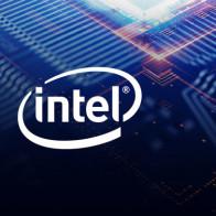 Chân dung CEO mới của Intel: Được nhận vào Intel khi mới 18 tuổi dù không có bằng đại học