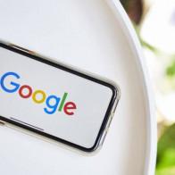 Quốc gia phương Tây này đang đối mặt với thực tế không tưởng: Cuộc sống không có Google!