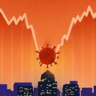 The Economist: Người thắng, kẻ thua sau Covid-19