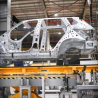 Reuters: Foxconn đàm phán với Vinfast về hợp tác trong lĩnh vực xe điện