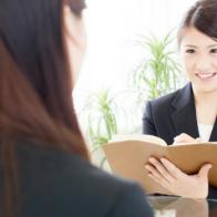 4 cách thể hiện khả năng sáng tạo khi phỏng vấn