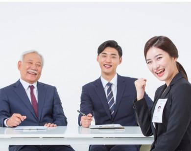 5 cách nhân viên kinh doanh vượt qua áp lực doanh số