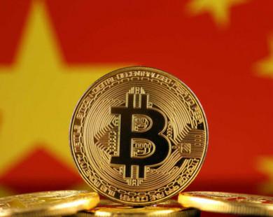 Bất ngờ với lý do thực sự khiến Trung Quốc quyết tâm tiêu diệt ngành công nghiệp Bitcoin trong nước