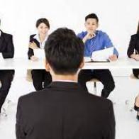 """5 câu hỏi phỏng vấn """"hóc búa"""" nhân viên công nghệ thường gặp"""