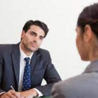 5 cách diễn tập trước buổi phỏng vấn việc làm