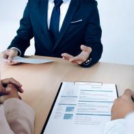 4 bước làm nổi bật kỹ năng làm việc trên CV