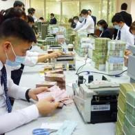 Hai kịch bản kinh tế và tác động của gói hỗ trợ 2,84% GDP