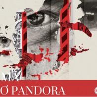 """Chuyên gia tài chính """"mở khoá"""" Hồ sơ Pandora"""